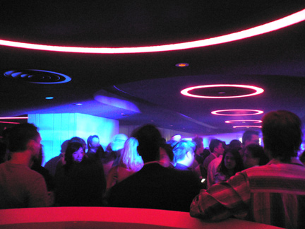 volar hk hong kong club