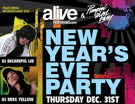 Alive_not_dead_New_Year_Eve_HK
