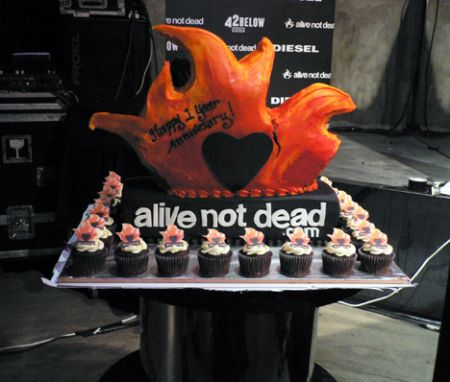 AnD_party_Alive_Not_Dead