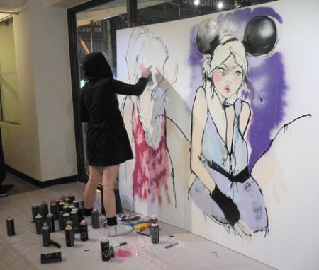Anna_Fredrikkson_graffiti_HM