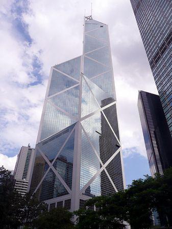 Bank_of_China_IM_Pei_Hong