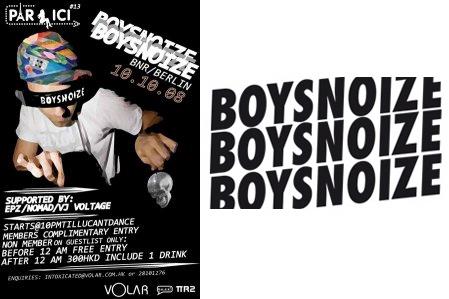 Boys_Noize_Volar_Hong_Kong
