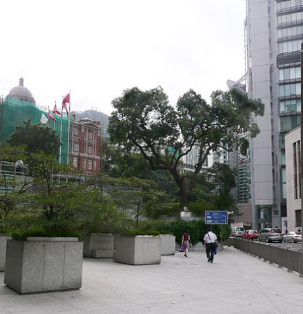 Cheung_Kong_Center_Hong_Kon