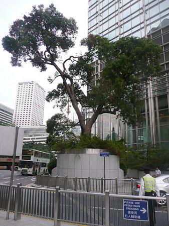 Cheung_Kong_Centre_Hong_K