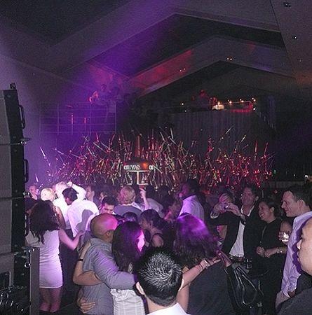 Chivas_party_Hong_Kong_HK