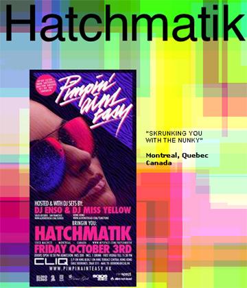 DJ_Hatchmatik_Hong_Kong