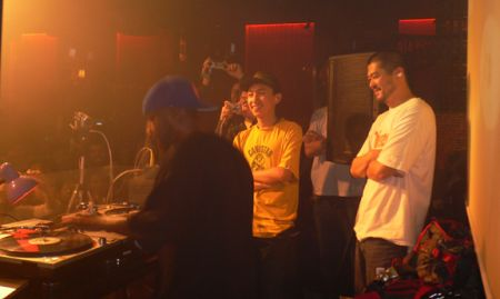 DJ_Wordy_Beijing_Hong