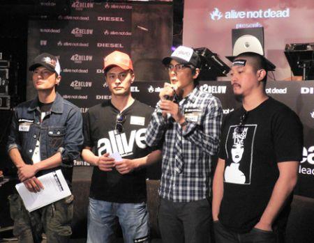 Daniel_Wu_actor_Alive_Hong