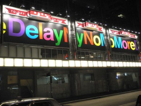 delay  no more mall hong kong hk causeway bay