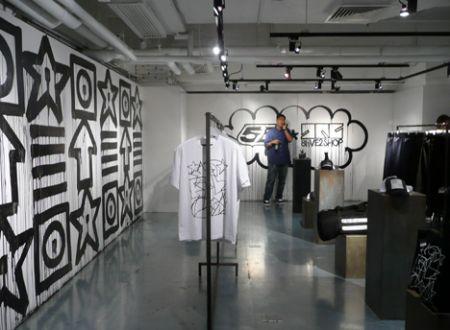 Eric_Haze_Hong_Kong_show