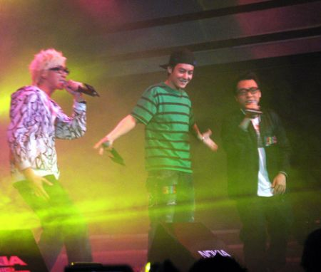 FAMA_Hong_Kong_Edison-blohk-party