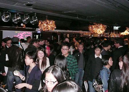 Galleri_art_magazine_Hong_K