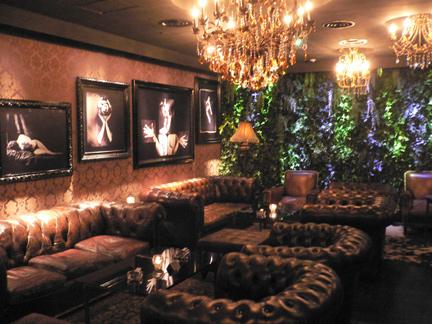halo hong kong hk bar lounge club