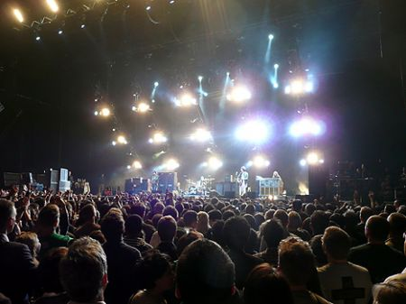 Hong_Kong_concert_band_show