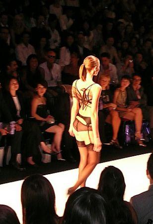 Hong_Kong_models_fashion_sh