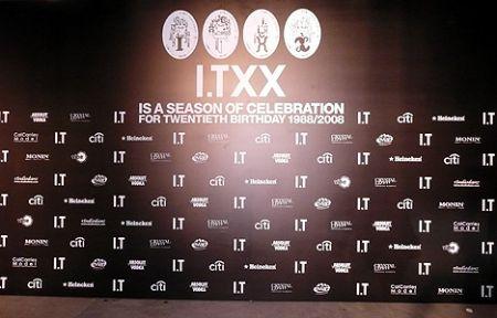 IT_20th_anniversary_event