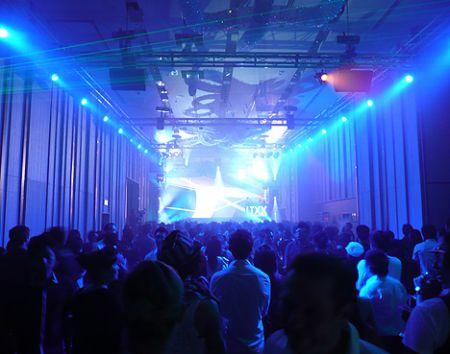 IT_Hong_Kong_XX_party_20th