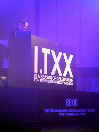 IT_XX_anniversary_birthday_