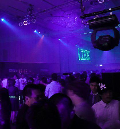 IT_anniversary_fashion_Hong