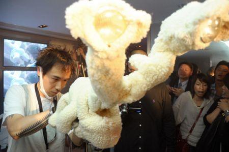 Jun_Takahashi_Undercover_Ho
