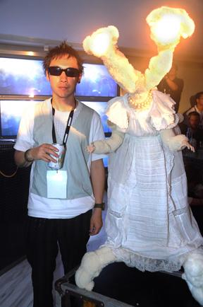 Jun_Takahashi_Undercover_pu
