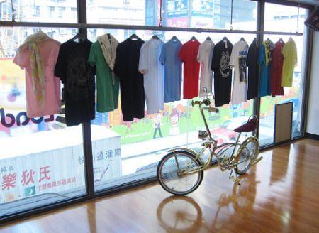 Loading_store_TST_HK