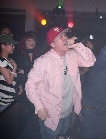 MC_Jin_rapper_Hong_Kong