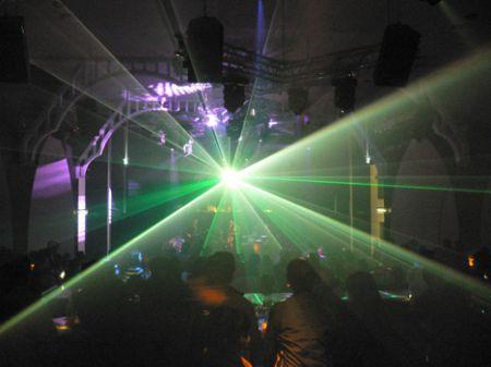 hong kong disco pp club karaoke tst