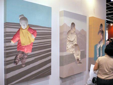 PYO_gallery_Art_Fair_Hong