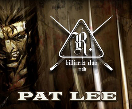 Pat_Lee_comic_artist_draw