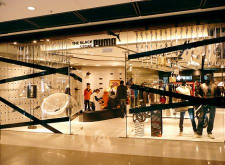 Puma_Black_Store_Hong_Kong_
