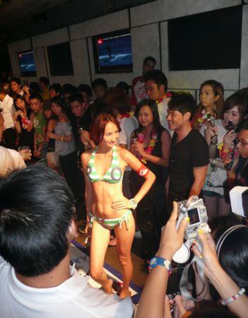 Roxy_fashion_show_Hong_K
