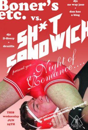 Sandwich_Racks_Hong_Kong