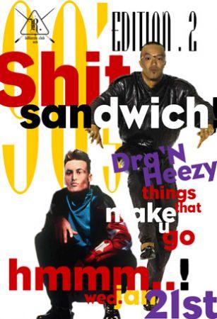 Shit_sandwich_Racks_Hong_Ko