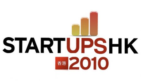 Start_up_hong_kong_HK_startups