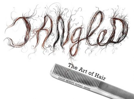 Tangled_the_art_of_hair_show