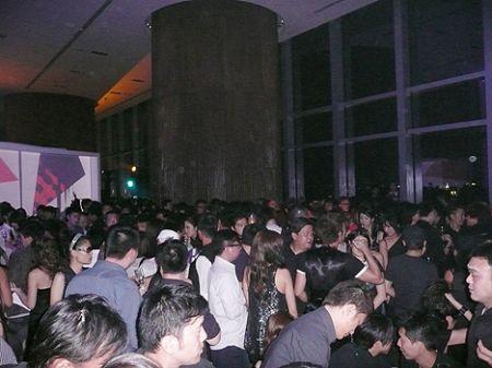 W_hotel_Hong_Kong_HK_room