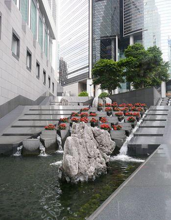 bank_of_China_Hong_K