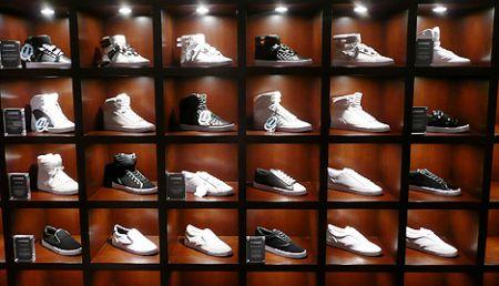 cipher_shoes_hong_kong_HK