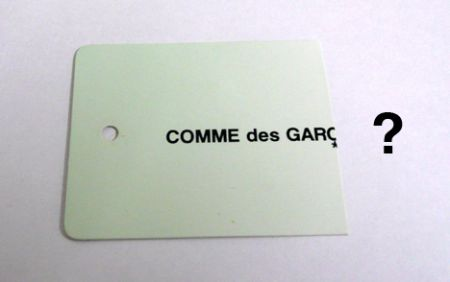 fake_comme_des_garcons_shirt