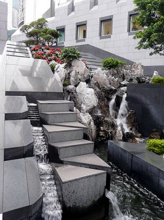 feng_shui_architecture_HK