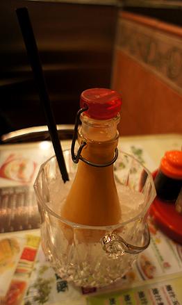 milk_tea_champagne_tsui_wah_HK