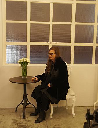 Martine_Sitbon_rue_de_mail_liger