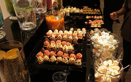 lane_crawford_event_hong_dessert