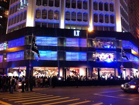 it_store_hong_kong_hysan_ave
