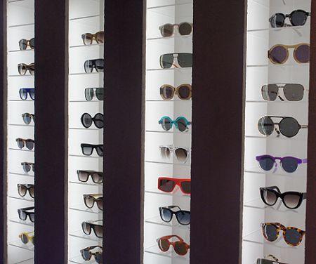 woaw_eye_eyewear_glasses_shop_hong_kong