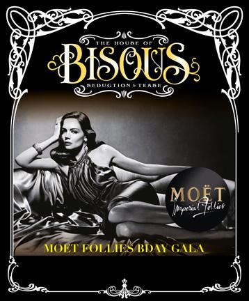 Bisous_Moet_Follies_hong_kong_lkf_HK