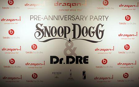 snoop doggy dog dr dre west coast hip hop hk