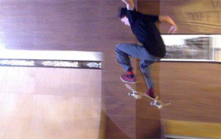 indoor_skate_park_hong_kong_hk