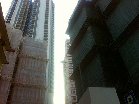apartment_flat_happy_valley_hong_kong